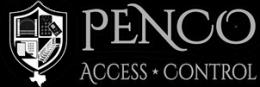 Penco Access Control